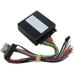 KENWOOD Interfejs adapter do sterowania z kierownicy CAN-BUS do RADIOODTWARZACZY