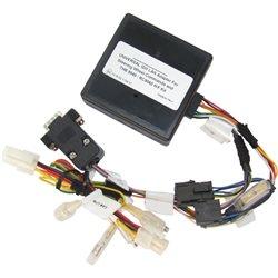 Interfejs adapter do sterowania z kierownicy CAN-1 PRZEWÓD do THB 9040/RC9060