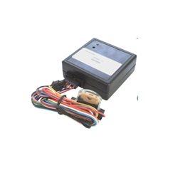 Interfejs adapter do sterowania z kierownicy do THB 9040/RC9060