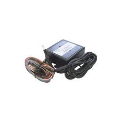 Interfejs adapter sterowania z kierownicy CAN-BUS wersja z diodą LED (bezprzewodowy)