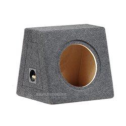 Obudowa na głośnik 25CM/30 L ZAMKNIĘTA C1030