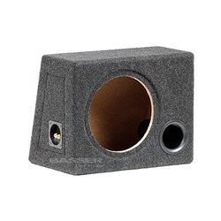 Obudowa na głośnik 25CM/25 L BAS-REFLEX B1025