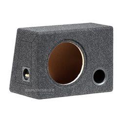 Obudowa na głośnik 25CM/35 L BASS-REFLEX B1035