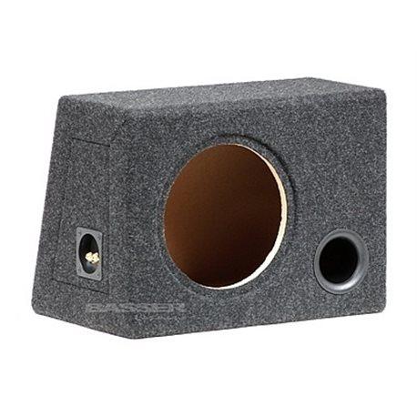 Obudowa na głośnik 25CM/35 L BAS-REFLEX B1035