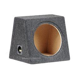 Obudowa na głośnik 30CM/30 L ZAMKNIĘTA C1230