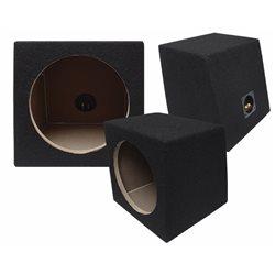 Obudowa na głośnik 30CM/31 L KOMPLETNA ZAMKNIĘTA LPX112-