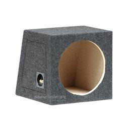 Obudowa na głośnik 30CM/30 L ZAMKNIĘTA COM12