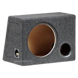 Obudowa na głośnik 30CM/50 L BAS-REFLEX B1250