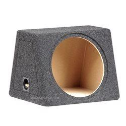 Obudowa na głośnik 38CM/50 L ZAMKNĘTA C1550