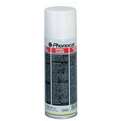 "KLEJ SPRAY BEZBARWNY 200ML ""PHONOCAR"""