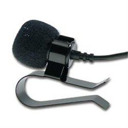 mikrofon Dension Gateway BT (pasuje do radii BT Sony) wtyk 3,5mm