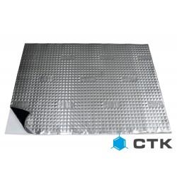 CTK Standard 1.8 /1 szt. 50x70cm - mata tłumiąca