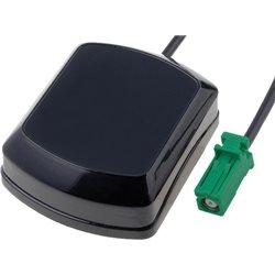 ANTENA GPS WTYK HRS.F(PIONEER AVIC-F)- kabel antenowy 500CM