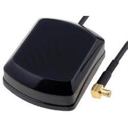 ANTENA GPS WTYK MCX-B(90*WTYK)- kabel antenowy 500CM
