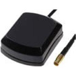 ANTENA GPS WTYK MCX-C(GNIAZDO)- kabel antenowy 500CM