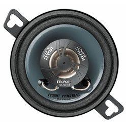 MAC AUDIO MAC MOBIL STREET MMS 87.2 87mm/35W
