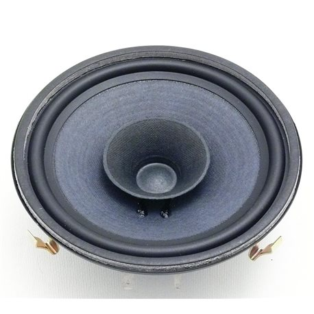 TOP AUDIO 120MM COMPO-120-DC DUAL-CONE NA WCISK MERCEDES 50W