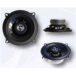TOP AUDIO 130MM CL-018130 100W 2DR