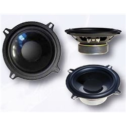 TOP AUDIO 130MM CL-01813W 100W WOOFER