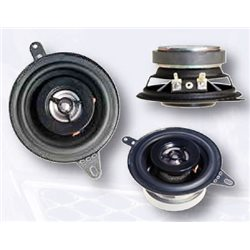 TOP AUDIO 87MM CL-01887P 80W 2DR FIAT PUNTO