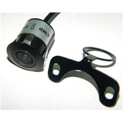 KAMERA COFANIA 2 w 1 CMD do montażu w zderzaku lub na uchwycie z wymienną obudową 16,5mm PAL 120'(3453)