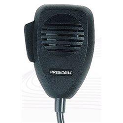 MIKROFON CB DNC-518 PRESIDENT