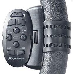 PILOT PIONEER CD-SR100 na kierownicę