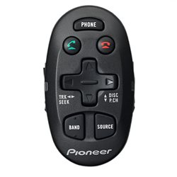 PILOT PIONEER CD-SR110 BLUETOOTH/dehp55/75by/9800bt