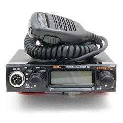 RADIO CB FARUN TERRY PLUS AM/FM