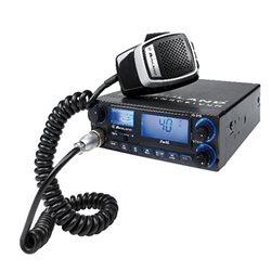 RADIO CB MIDLAND 248XL AM/FM
