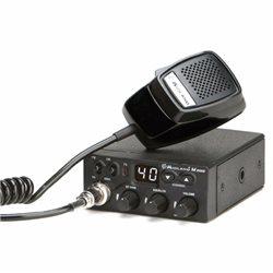 RADIO CB MIDLAND M-ZERO MULTI AM