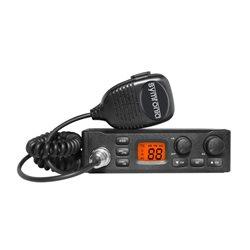 RADIO CB MERX Symfonia II 310 MULTI AM/FM