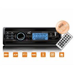 LTC MVX1000UB USB/SD/AUX+PILOT 2014