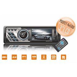 LTC V9000 USB/SD/AUX+PILOT 2014