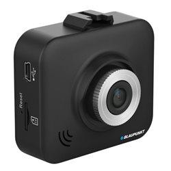 "REJESTRATOR VIDEO SAMOCHODOWY BLAUPUNKT BP 2.0HD Full HD 2"" ,5Mpx G-SENSOR 32GB"