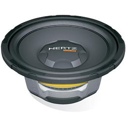 HERTZ ES-300.4 ENERGY 300MM/700W