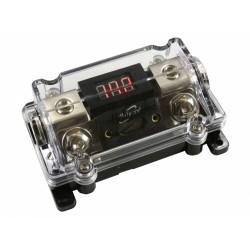 Hollywood ANHX-1R - oprawa bezpiecznika
