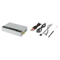 VM250 Interfejs MIRROR LINK WI-FI PHONOCAR