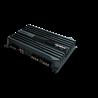 SONY XM-N1004 4x70W 4/3/2