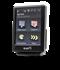 ZESTAW GŁOŚNOMÓWIĄCY BURY COMFORT COMPACT CC9056 PLUS (ekran dotykowy kolor ISO-ISO box zewnętrzny) 1-57-1770-0/1-57-1780-0