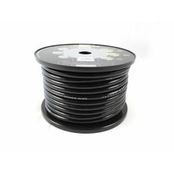 Hollywood CCA PC-B8 - kabel zasilający