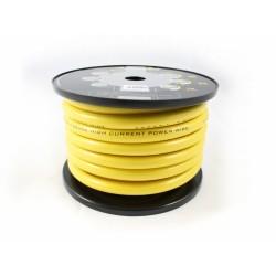 Hollywood CCA PC-Y0 - kabel zasilający