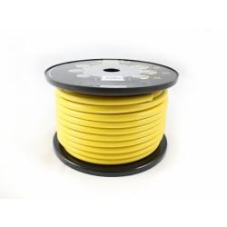 Hollywood CCA PC-Y4 - kabel zasilający