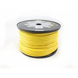 Hollywood CCA PC-Y8 - kabel zasilający