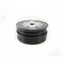 Hollywood CCA SC-10 - kabel głośnikowy