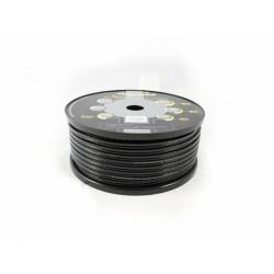 Hollywood CCA SC-12 - kabel głośnikowy