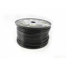 Hollywood CCA SC-14 - kabel głośnikowy