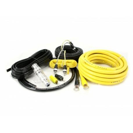 Hollywood CCA-24 - zestaw kabli