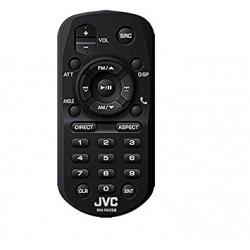 JVC RM-RK258