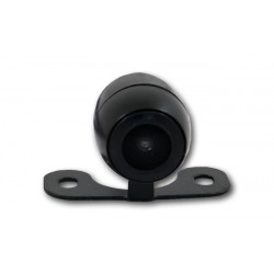 Kamera cofania typ 01